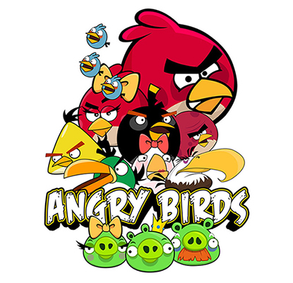 angry_birds_details